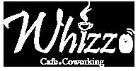 whizzo
